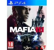 Mafia III (Em Português) PS4