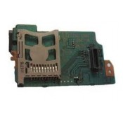 Wifi Card MS299