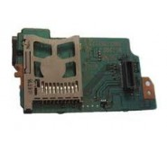 Wifi Card MS 329