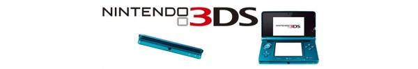 3DS / 3DS XL / 2DS