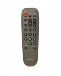 Comando TV Panasonic