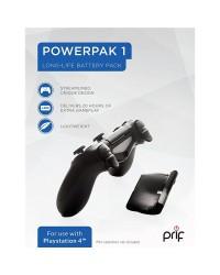 Bateria PRIF PS4 Powerbank