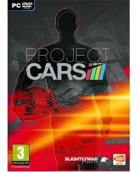 Project C.A.R.S. PC