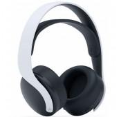 Sony Wireless Headset Pulse 3D PS5