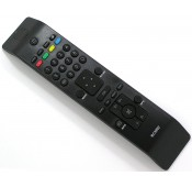 Comando TV Vestel / Electronia RC3902