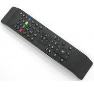 Comando TV Vestel / Electronia/Mitsai RC4800