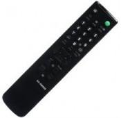 Comando TV Sony RM839