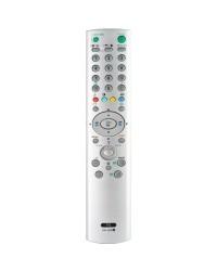 Comando TV Sony RM934