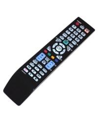 Comando TV LCD Samsung