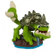 Skylanders: Swap Force - Figura Sloober Tooth