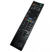 Comando TV LCD Sony
