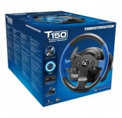 Thrustmaster Volante T150 RS Force Feedback PS4