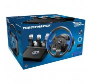 Thrustmaster Volante T150 RS PRO PS4