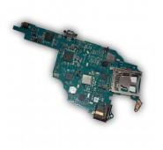 Placa PSP Slim TA-093