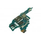 Placa PSP Slim TA-095
