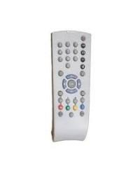 Comando TV Grundig TP160C