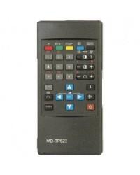 Comando TV Grundig TP623