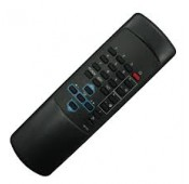 Comando TV Grundig TP711