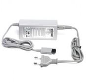 Transformador 220V / Fonte Alimentação Wii