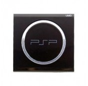 Tampa UMD PSP SLIM 3000 (Black)