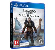 Assassin's Creed Valhalla - PS4 / PS5