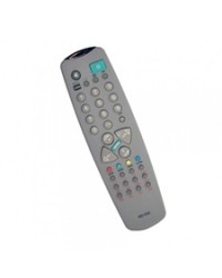Comando TV Crown/Vestel 930