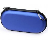 Bolsa Airform PS Vita (Blue)