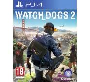 Watch Dogs 2 (Em Português)PS4