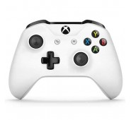 Comando XBOX ONE White