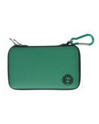 Bolsa de Protecção para DSi XL/3DS XL (Verde)